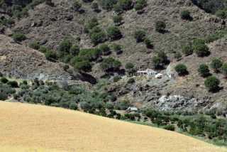Casa Arroyo de la Montana - Alora_IMG_1804