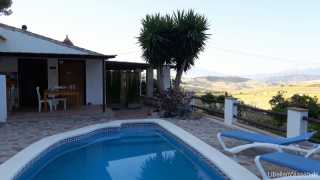 Casa arroyo de la Montana near by Alora_IMG_5607